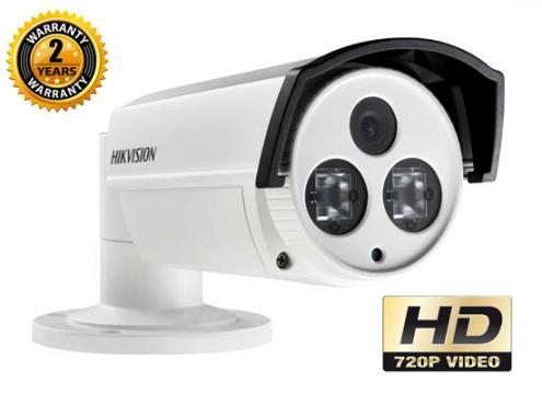 camera-hd-tvi-ds-2ce16c2t-it5
