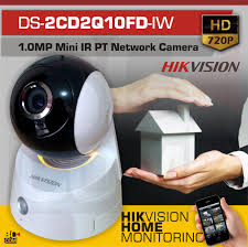 DS-2CD2Q10FD-IW