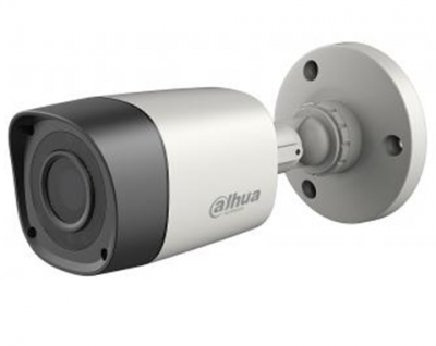 Camera DH-HAC-HFW1000RP