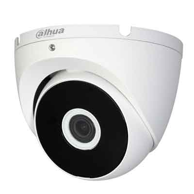 camera-hdcvi-cooper-2mp-dahua-hac-t2a21p-4