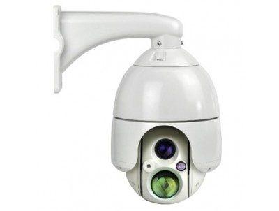 Camera Sambo HIR-P30WW-A