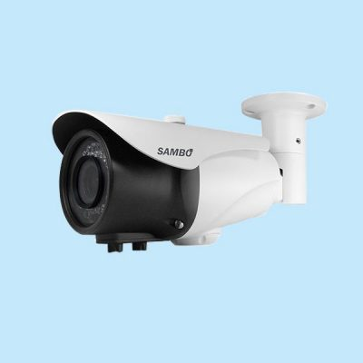 Camera Sambo IYSI3400MV2812