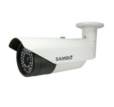 Camera Sambo IP IZDI1400MVA2812