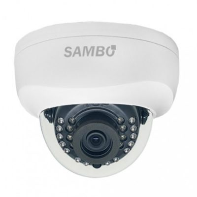 Camera Sambo ISVD10ZHI2250