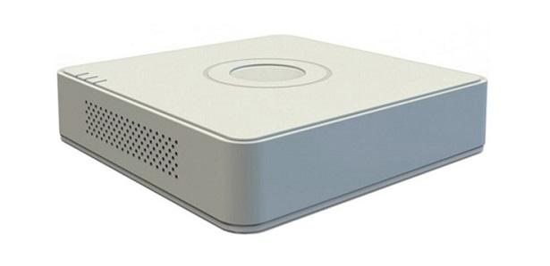 hikvision-DS-7104NI-Q1