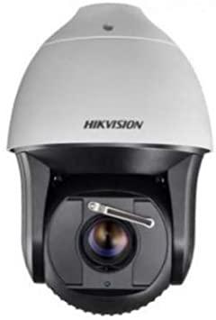 Camera DS-2DF8250I5X-AELW