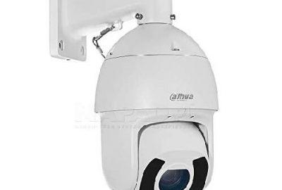 Camera CAMERA PTZ SD6CE445XA-HNR